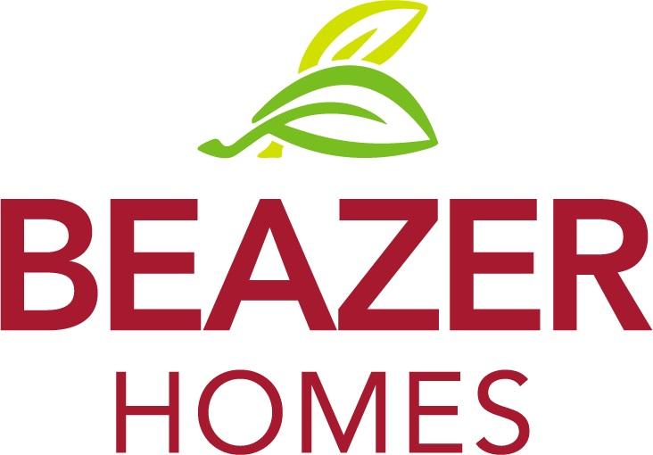 Beazer Homes USA logo
