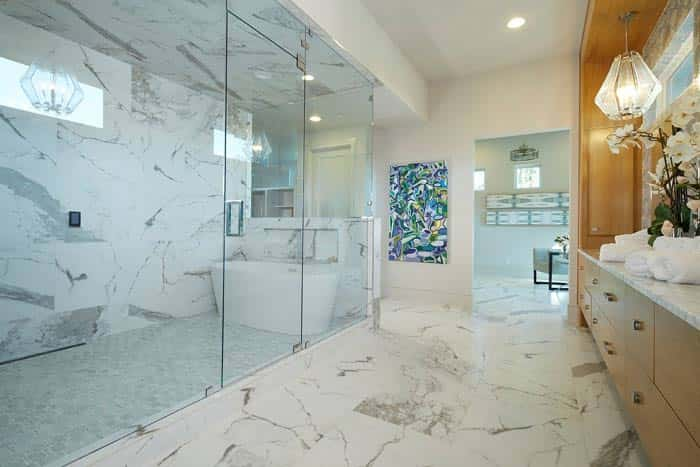 Tile by Daltile