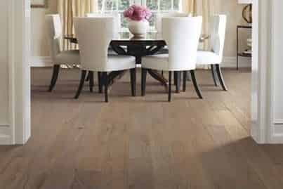 Flooring by Mohawk
